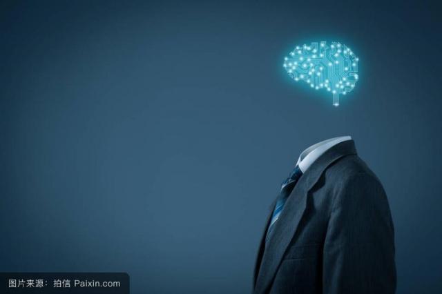 看不透的AI防自杀背后,防的是利益损失1.jpg