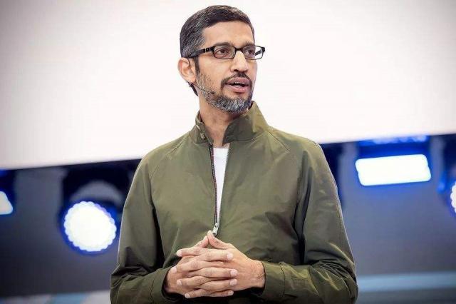Google再与军方合作,AI伦理的边界在哪里?1.jpg