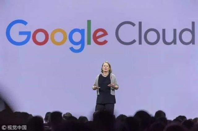 Google再与军方合作,AI伦理的边界在哪里?3.jpg