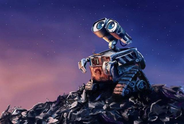 形似而神不似,仿生机器人如何突出重围?1.jpg