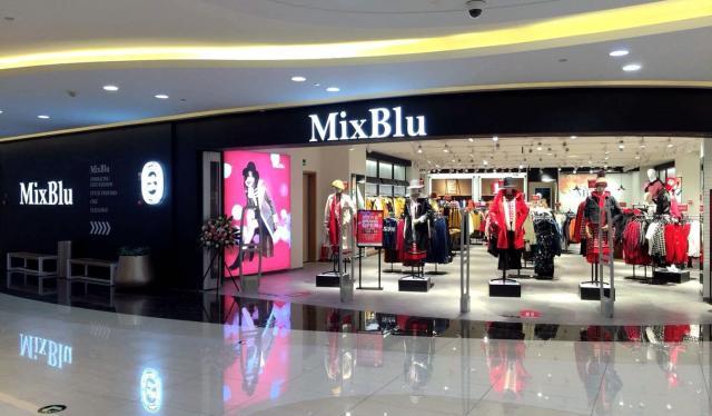 Mixblu-照片.jpg