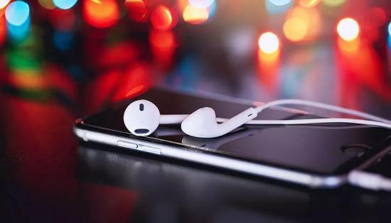 响铃:垂直音乐领域、打通产业化道路,短视频下半场的机会?