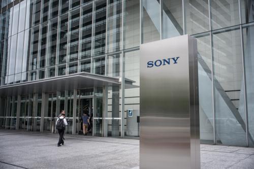 日本电子企业败走世界舞台的真假面