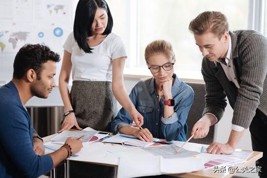 从公关行业状况,谈谈入行新人的职业规划