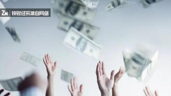 电子烟混战周年记:3000厂家博万亿