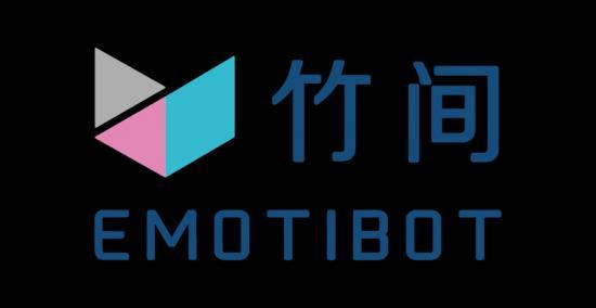 绔归棿logo.png