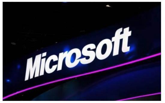 新财报净利润同比增长49%,微软稳坐全球第一市值底气足?