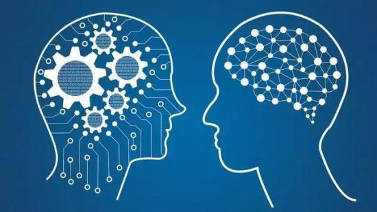 """马斯克的""""大脑改造计划"""",还需要点亮哪些技能树?"""