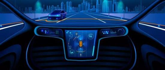 自动驾驶L2来了,它会让驾驶更轻松吗?