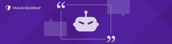 电商的最新威胁:应用内机器人作弊如何破坏用户体验