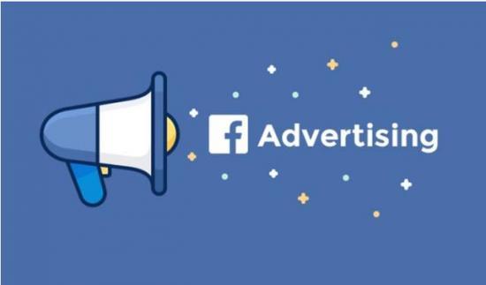 FacebookQ2净利润同比下降49%,社交巨头增长神话为何放缓?