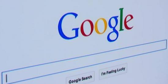 """净利润同比增长211%,靠广告闯天下谷歌已""""回春""""?"""