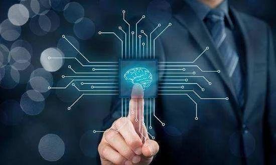 AI营销企业云云:谁是南郭先生?谁又是真的吹竽人?