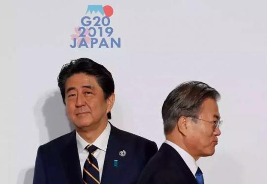 """日本的""""半导体陷阱"""",以及留给中国的启示"""