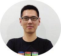 极光JIGUANG极光开发者服务产品经理 马杰
