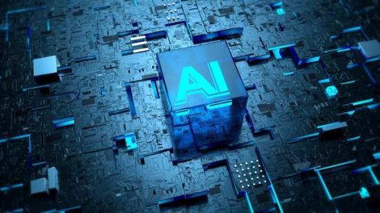 """把资产管理交给机器人,""""AI投资引擎""""撬动万亿蓝海"""