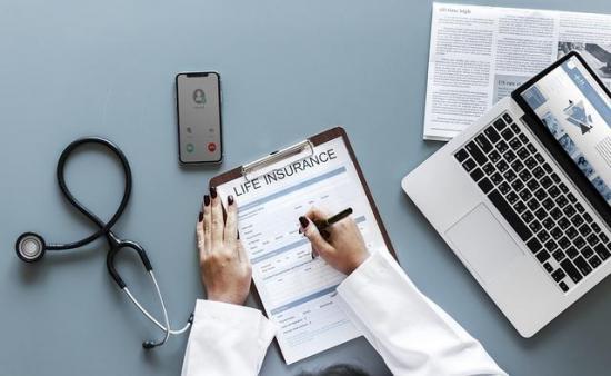 上线十个月用户超八千万,相互宝创新到底怎么改写了保险业?