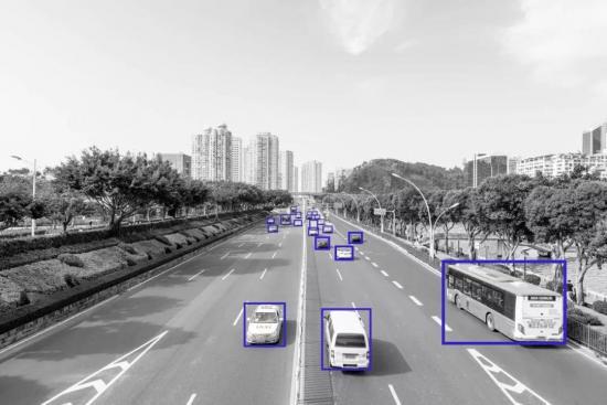 Graviti获PreA轮融资,AI数据平台公司发展再提速