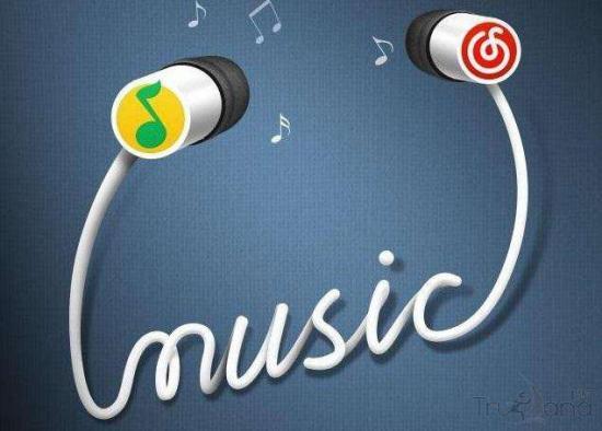 后版权时代——为什么我不看好网易云的音乐社区,而看好腾讯的长音频?
