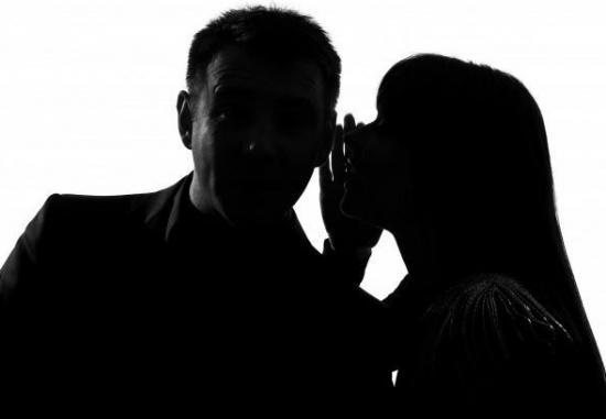 """5后的私密社交,在陌陌和探探上寻找""""纯粹"""""""""""