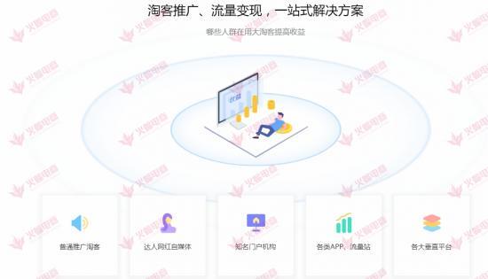 淘客网站.jpg